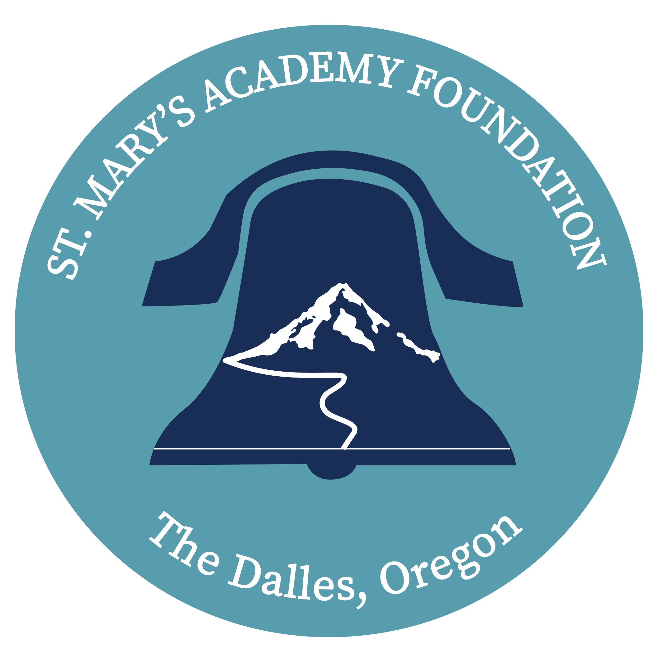 St. Mary's Academy Foundation of The Dalles